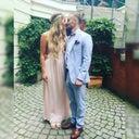madeleine-sophie-allard-casado-77347663
