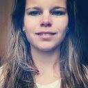 hendrik-geertsma-3379228