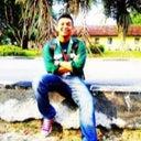 azirul-azeem-mazri-75838067