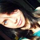 diego-moreira-45782839