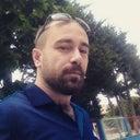 bekir-akkoyun-87513098