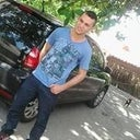 darlan-veloso-84400323
