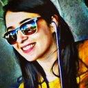 andrey-araujo-49536202