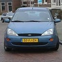 richard-bolte-10925501