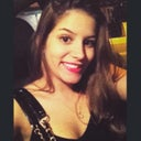 manuela-lopes-81202331