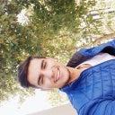 ibrahim-dereli-78370489