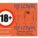 reizbar-bar-78626121