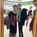 andry-bkanov-77766336