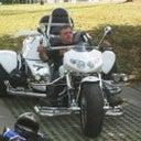frank-schmid-53407703