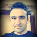 ayhan-27013156