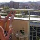 olivier-mirandolle-5659615