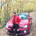 dzhansel-osman-124788210