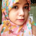 rofif-muhammad-36153568