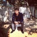 cihad-egilmez-53082711