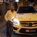 fatih-aksoy-126769789