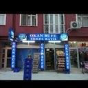 onur-37408063