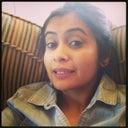 satpal-daryanani-4983001