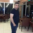 hamza-kalayci-13158339