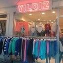 mustafa-yildiz-50783063