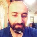 tsovinar-gevorgyan-129480797