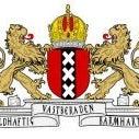 bertien-van-willigen-72306018