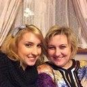 julia-tikhonova-13925764