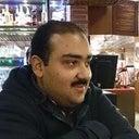 wasim-amjad-95981122