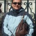 todor-daskalov-4244199