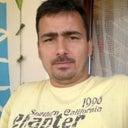 yasin-70404614