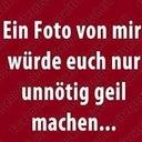 lutz-polten-748625