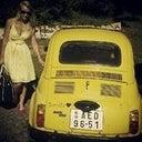 caroline-roos-66460726