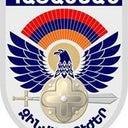 gor-vardanyan-3624826