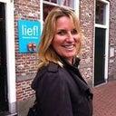 erna-van-den-hooff-16673185