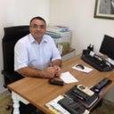 huseyin-ozcan-80820664