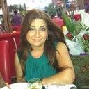 jafar-akhundov-6240613