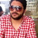 chaher-salhi-71852794
