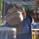 krishna-chandran-68297830