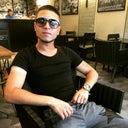 serdar-may-124639890