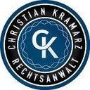 christian-kunz-120448
