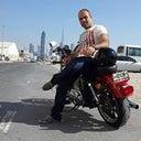 meister-sheikh-65127910