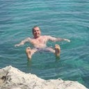 gabriele-zocchi-3767076