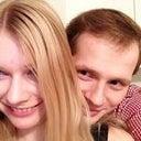 alex-shestakov-18062458