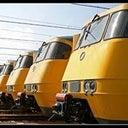 luuk-van-de-griendt-50252527