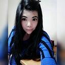 bartele-3406857