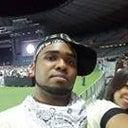 jonathan-alexsander-81912547