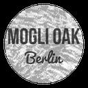 mogli-oak-81994268