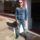 ilker-yavuz-102957672