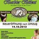 barbier-friseur-beauty-82144062