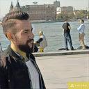 yavuz-pala-104810479