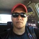 tiago-melo-36323236